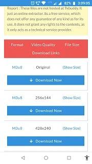 Download Videos from Zee5 to Phone Memory | Zee5 Downloader 2021